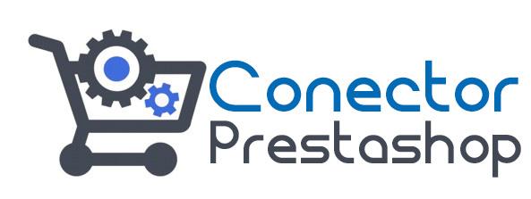 Conector Prestashop