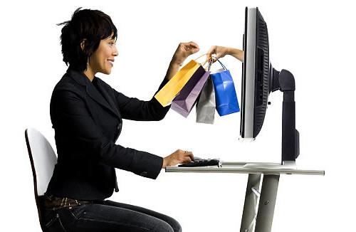 E-commerces de moda en pleno auge