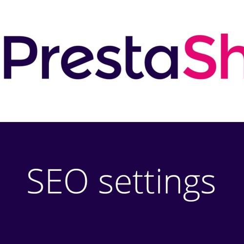 Mejorar los problemas de Prestashop con el contenido