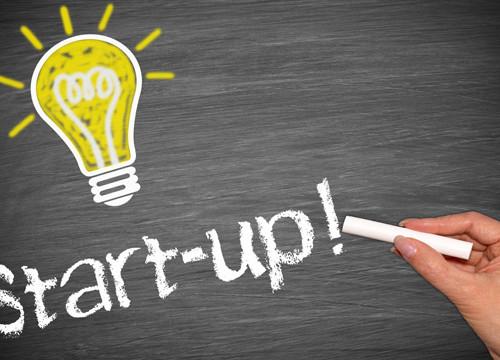 Cómo acelerar el crecimiento de tu Start-up (Casos reales)