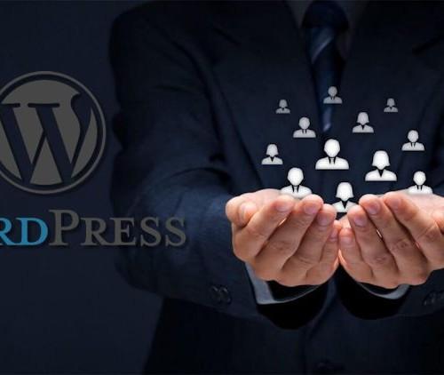 ¿Cómo aprovechar tu blog de WordPress para atraer clientes?